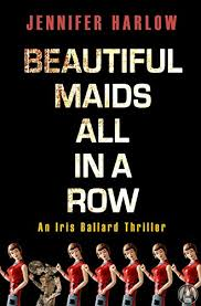 beautiful-maids-all-in-a-row