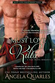 must-love-kilts