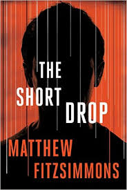 the-short-drop