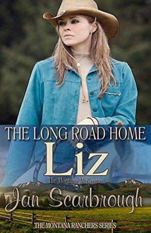 LRH Liz