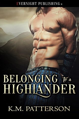 belonging to a highlander