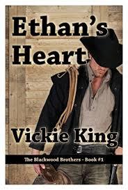 ethan's heart