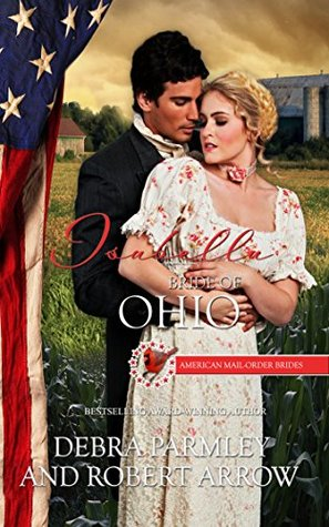 bride of Ohio