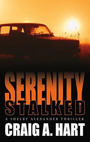 serenity stalked
