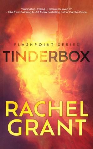 tinderbox.jpg